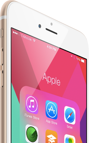 a7c5ef8c8c iPhone Insurance - CUSC Foneguard
